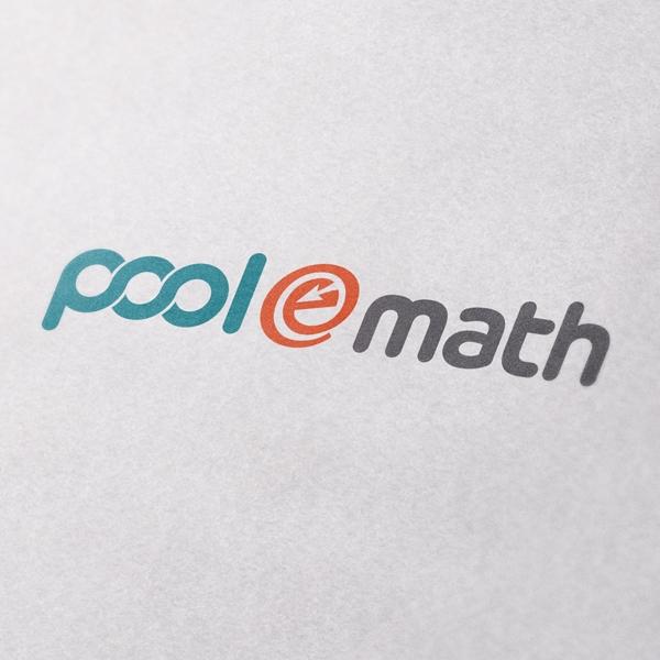 로고 + 명함   풀이러닝(Pool e-L...   라우드소싱 포트폴리오