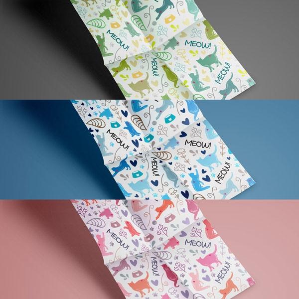 라벨 디자인 | 주식회사 펫데이즈 | 라우드소싱 포트폴리오