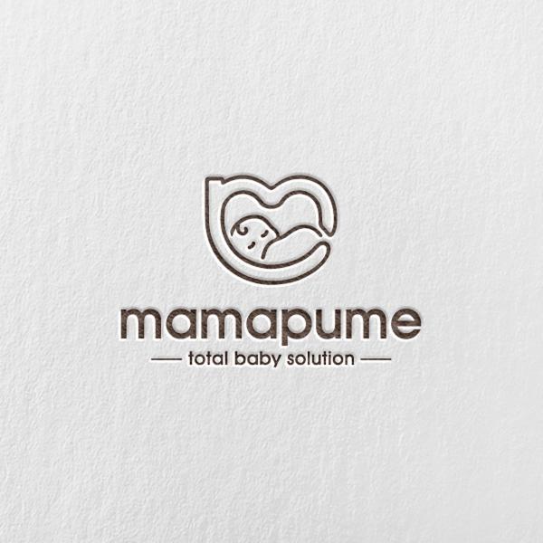 로고 디자인   브랜드 로고 의뢰   라우드소싱 포트폴리오