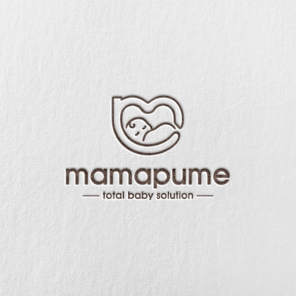 로고 디자인 | (주)컬쳐메이커스 | 라우드소싱 포트폴리오