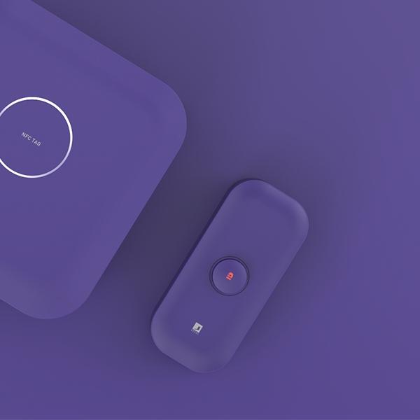 제품 디자인 | 앰버스 | 라우드소싱 포트폴리오