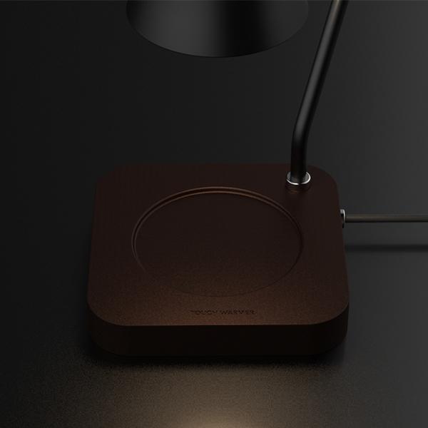 제품 디자인 | 터치워머 | 라우드소싱 포트폴리오