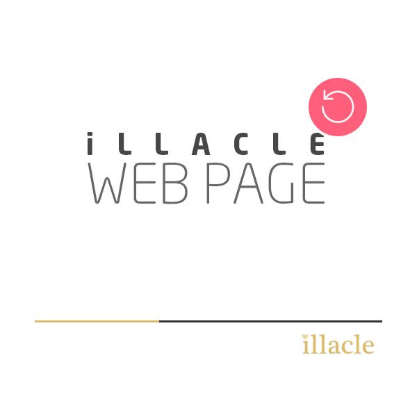 상세 페이지 | 웹사이트 상세페이지 제작 | 라우드소싱 포트폴리오