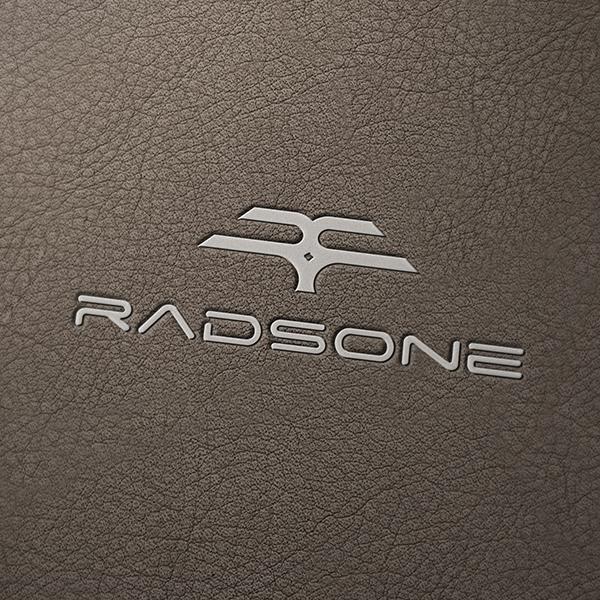 로고 디자인 | 래드손 (주) | 라우드소싱 포트폴리오