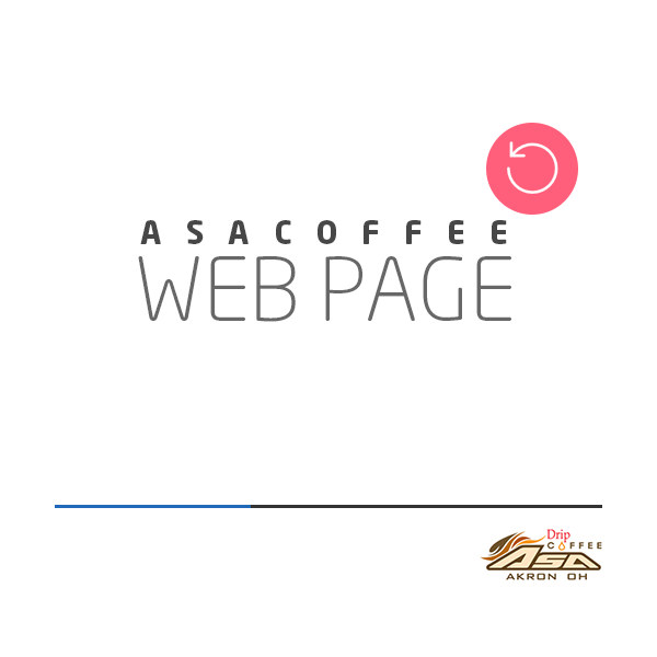 상세 페이지 | 광고용 웹페이지 | 웹사... | 라우드소싱 포트폴리오