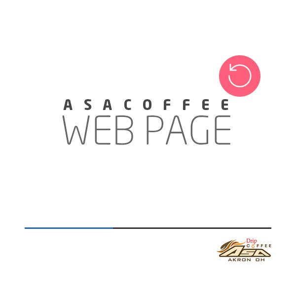 상세 페이지 | 아이엠위즈 | 라우드소싱 포트폴리오