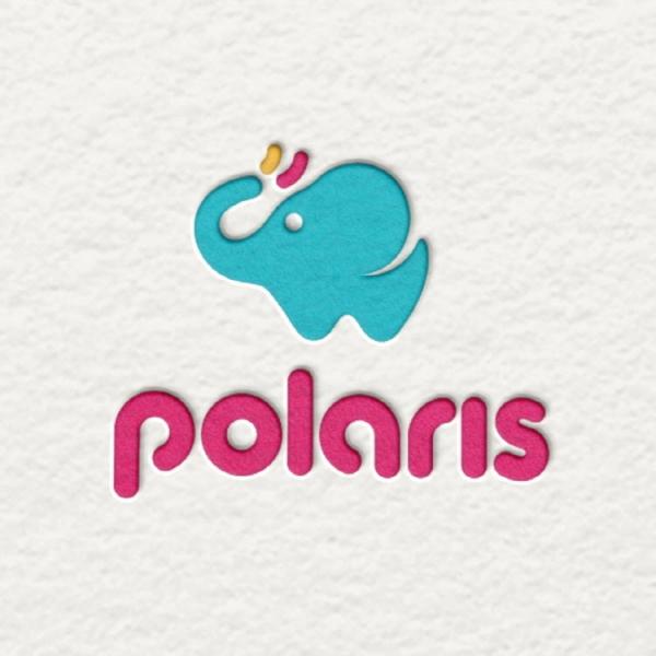 로고 디자인 | 아기용품(기저귀) 로고 ... | 라우드소싱 포트폴리오
