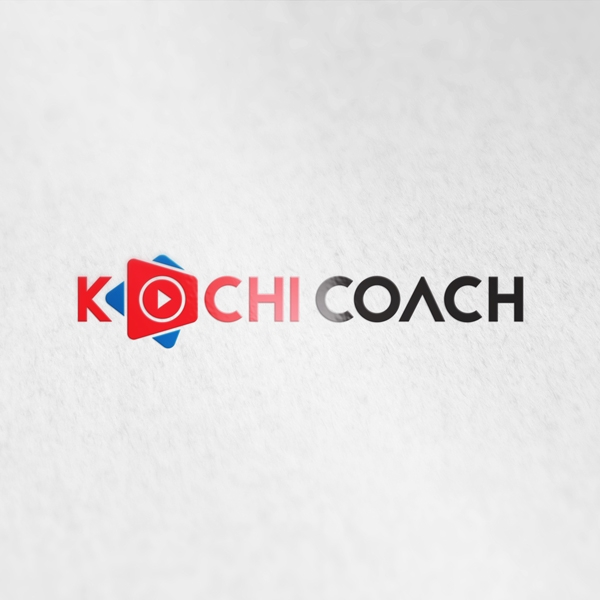 로고 디자인 | TK101글로벌마케팅 | 라우드소싱 포트폴리오