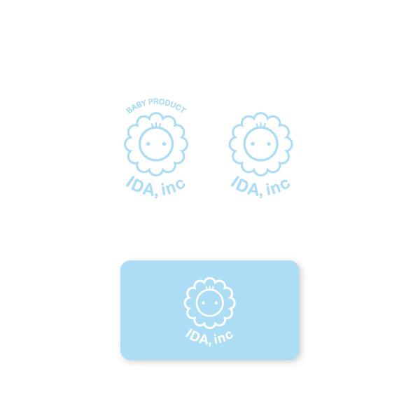 로고 디자인 | (주) 이다 INC | 라우드소싱 포트폴리오