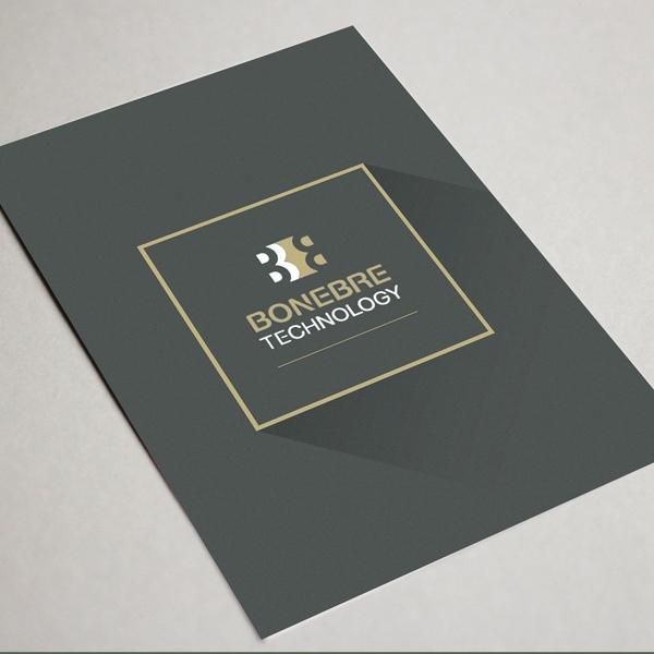 브로셔 / 리플렛 | 브로슈어 디자인 | 라우드소싱 포트폴리오