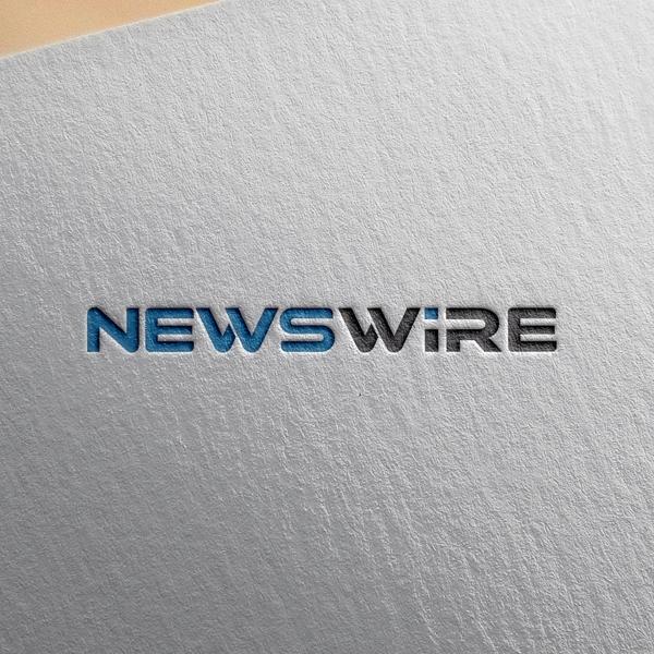 로고 + 간판 | 코리아뉴스와이어 | 라우드소싱 포트폴리오