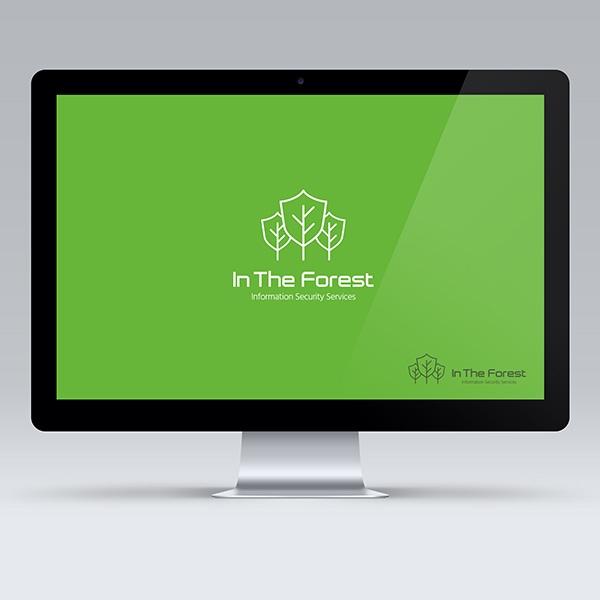 로고 + 명함 | 회사 로고 디자인 의뢰 | 라우드소싱 포트폴리오