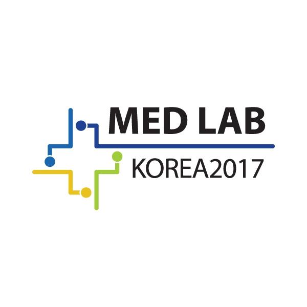 로고 디자인 | BIO KOREA 사무국 | 라우드소싱 포트폴리오