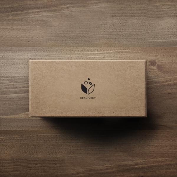 패키지 디자인 | Appstory | 라우드소싱 포트폴리오