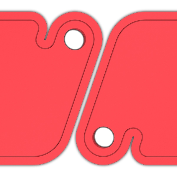 제품 디자인 | 비엘 | 라우드소싱 포트폴리오