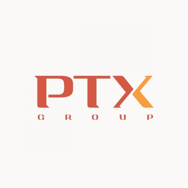 브랜딩 SET | 피티엑스 그룹(PTX g... | 라우드소싱 포트폴리오