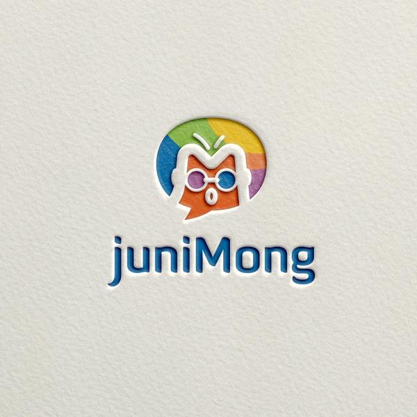 로고 디자인 | 로고 및 앱 아이콘  | 라우드소싱 포트폴리오