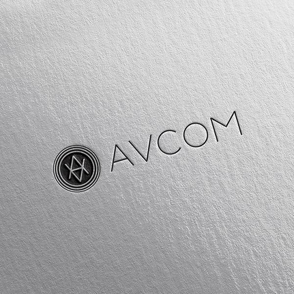 로고 + 명함 | 로고디자인/명함디자인 | 라우드소싱 포트폴리오
