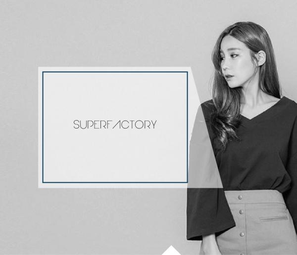 웹사이트 | 패션쇼핑몰 상세페이지 | 라우드소싱 포트폴리오
