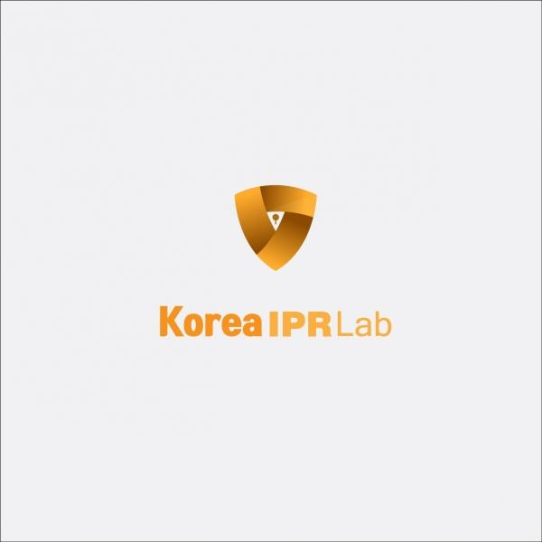 로고 디자인 | (주)한국지재권연구소 회... | 라우드소싱 포트폴리오