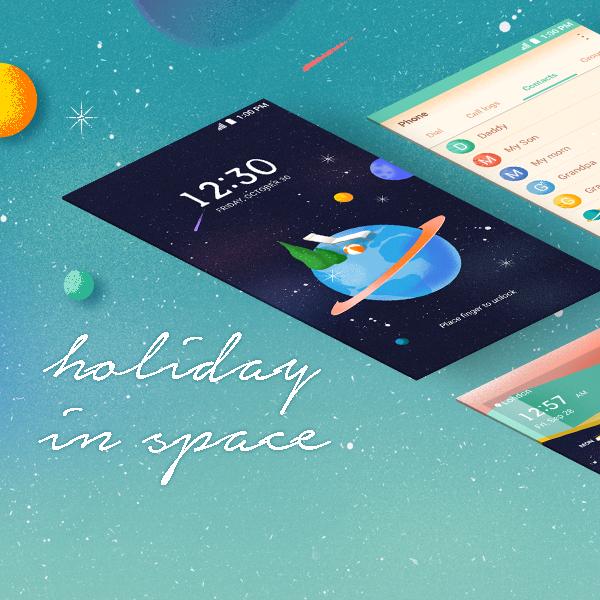 모바일 앱 | LG SmartWorld | 라우드소싱 포트폴리오
