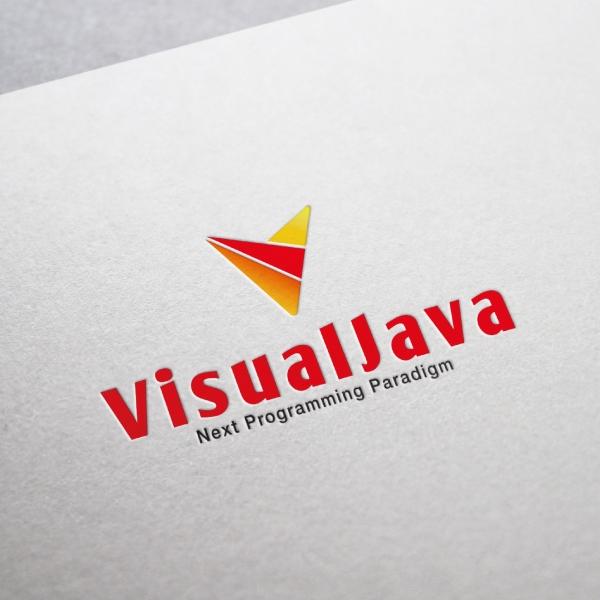 로고 디자인 | 주식회사 제이티엘소프트 | 라우드소싱 포트폴리오