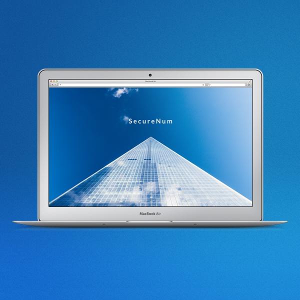 웹사이트 | 제품 소개 웹사이트 디자... | 라우드소싱 포트폴리오
