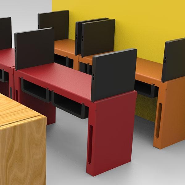 제품 디자인 | 주식회사 이스마트 | 라우드소싱 포트폴리오