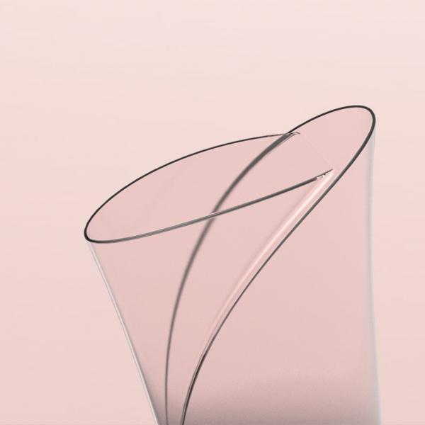 제품 디자인 | 우진 | 라우드소싱 포트폴리오
