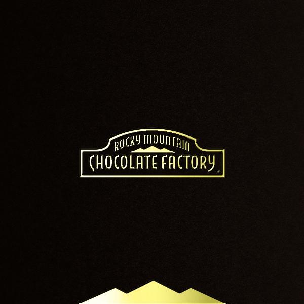 패키지 디자인 | 록키마운틴초콜릿팩토리 | 라우드소싱 포트폴리오