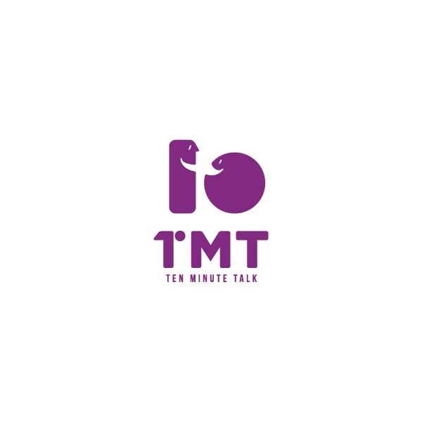브랜딩 SET | 텐미닛톡 브랜딩 패키지 ... | 라우드소싱 포트폴리오