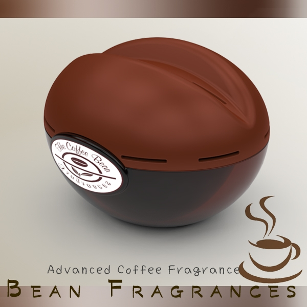 제품 디자인 | 아이러브에코 커피방향제 ... | 라우드소싱 포트폴리오