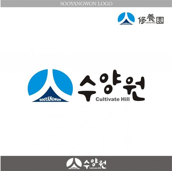 로고 디자인 | 정신보건시설 우리누리 | 라우드소싱 포트폴리오