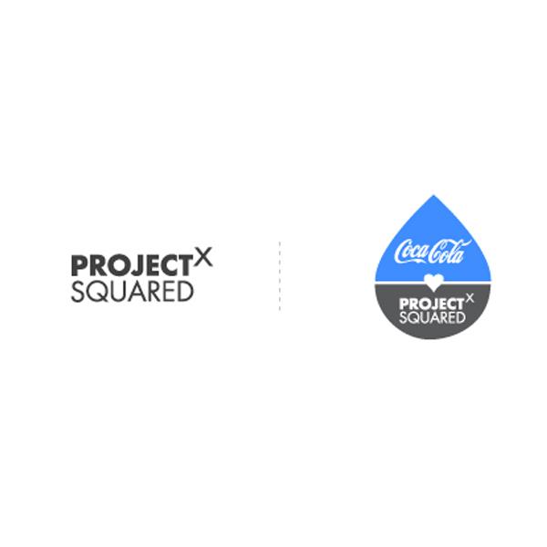 로고 디자인 | 프로젝트스퀘어드 | 라우드소싱 포트폴리오