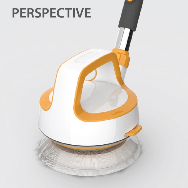 제품 디자인 | 세척기 제품디자인 수정작... | 라우드소싱 포트폴리오