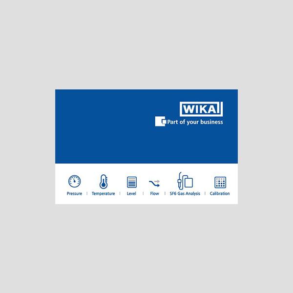 명함 / 봉투 | 비카코리아 명함 디자인 | 라우드소싱 포트폴리오