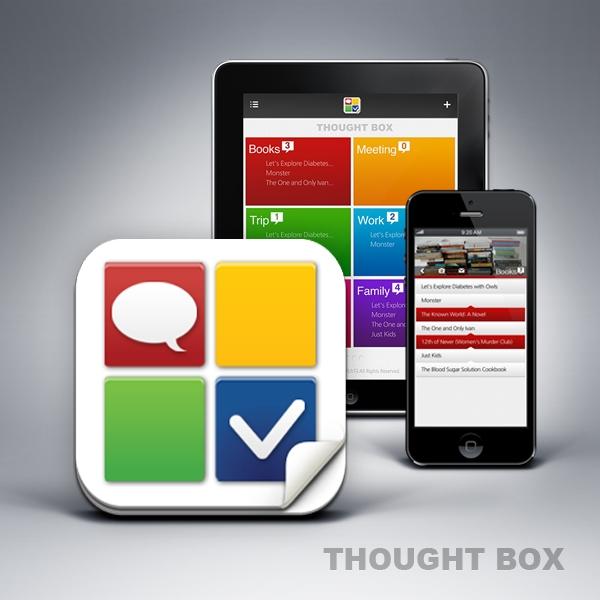 모바일 앱 | (주)디자인플러스디 | 라우드소싱 포트폴리오