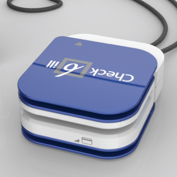 제품 디자인 | 스마트폰 카드리더기 제품디자인 | 라우드소싱 포트폴리오