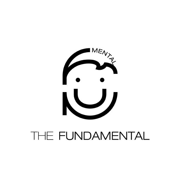 로고 디자인 | THE FUNDAMENTAL | 라우드소싱 포트폴리오