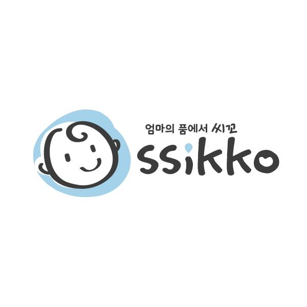 로고 + 명함 | 씨꼬 | 라우드소싱 포트폴리오