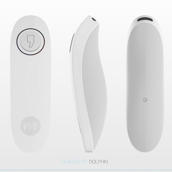 제품 디자인 | 제품디자인 의뢰 - 개인... | 라우드소싱 포트폴리오