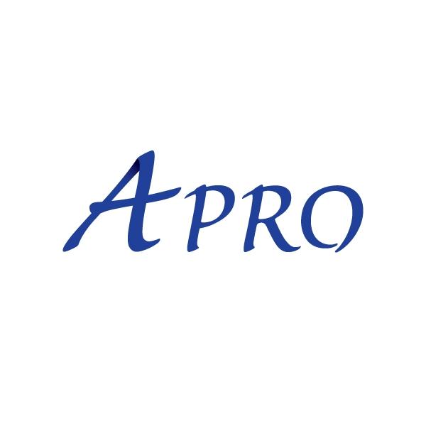 로고 디자인 | APRO(에이프로 논술학원) | 라우드소싱 포트폴리오