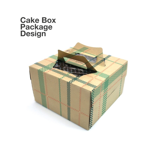 패키지 디자인 | 포장 119 (package ... | 라우드소싱 포트폴리오