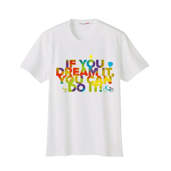 기타 디자인 | 티셔츠 디자인 공모합니다. | 라우드소싱 포트폴리오