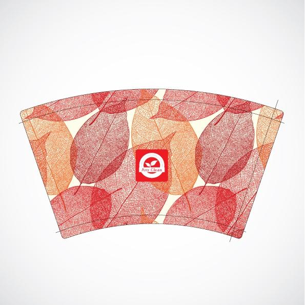 패키지 디자인 | D&P | 라우드소싱 포트폴리오