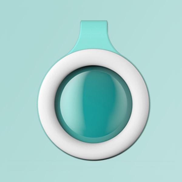 제품 디자인 | 대상글로벌 | 라우드소싱 포트폴리오