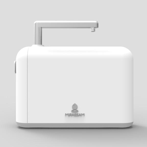 제품 디자인 | (주)미래샘 | 라우드소싱 포트폴리오