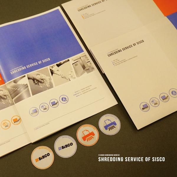 브로셔 / 리플렛 | 기업 홍보(DM발송용) ... | 라우드소싱 포트폴리오