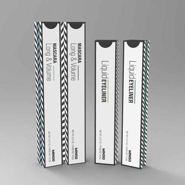 패키지 디자인 | (주)제이앤피인터내셔널 | 라우드소싱 포트폴리오