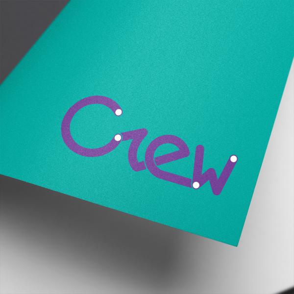 로고 디자인 | 대학생 sns플랫폼